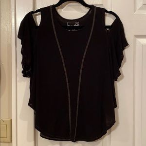 Urban Outfitters size small Top